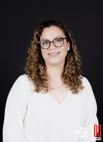 Martha Perez Aguilar.Mexico01