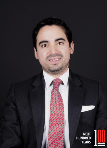Miguel Angel Gonzalez G.Mexico01