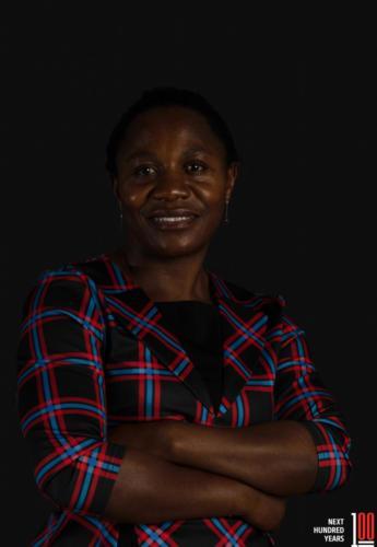 Nanvuma Jane Francis Kampala5020-2