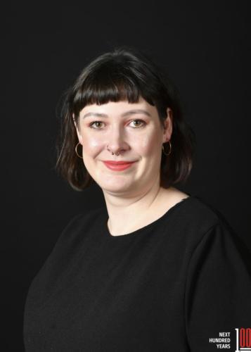 Naomi Gowans Glasgow 314 copy