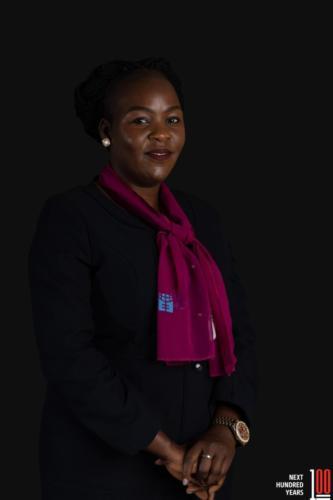 Pamela Akello Kamlega Kampala4960