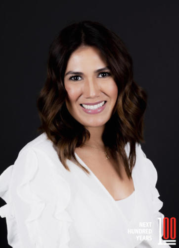 Patricia Hrenandez Leon.Mexico01