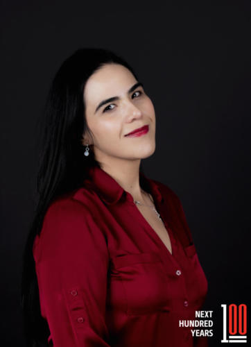 Paulina Bracamontes Belmonte.Mexico01