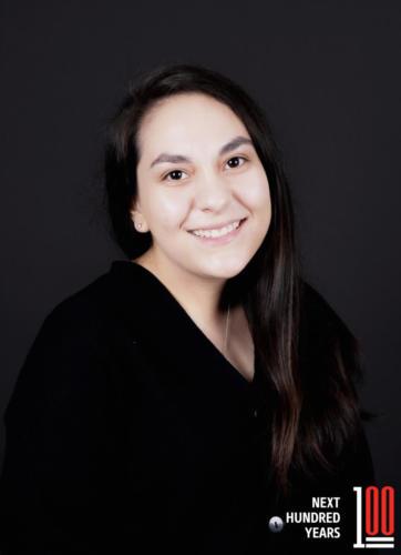 Paulina Miguel Soto.Mexico01