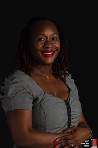 RITA NAMAKIIKA NANGONO- Kampala5053