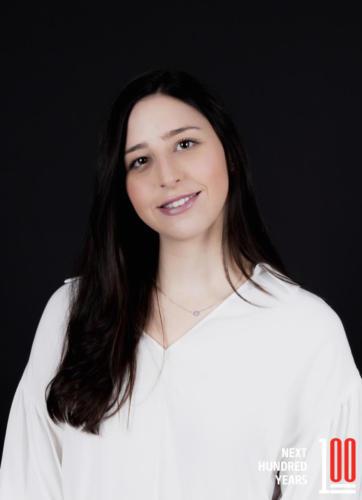 Regina Yaurto de Fuentes.Mexico01