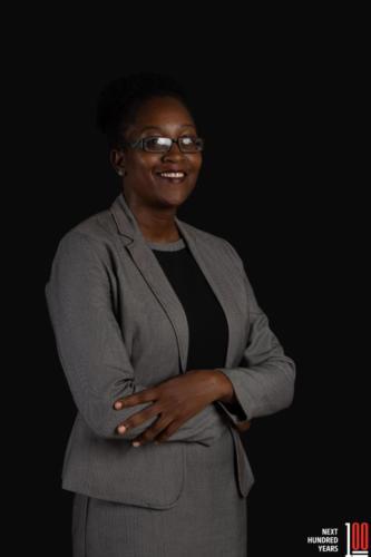 Sandra oryema Kampala5472