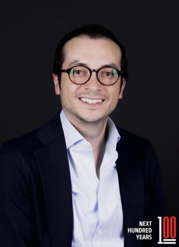 Santiago Medina.Mexico01