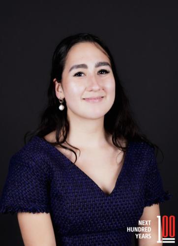 Silvia Castillo Aguilera.Mexico01