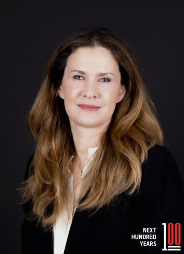 Susan Grisso de Ortega.Mexico01