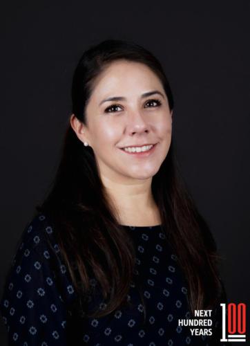 Susana Flores Verlon.Mexico01
