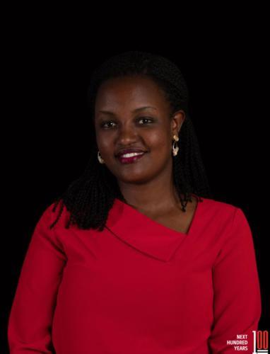 Tibiwa jacque Kampala5452-2