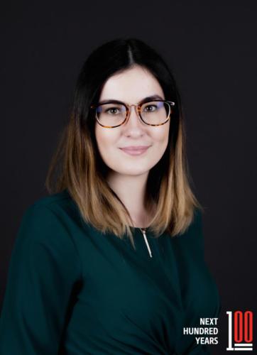 Vanessa Ocampo Martin.Mexico01
