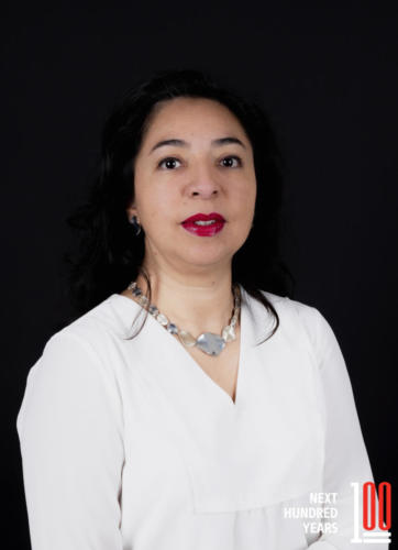 Veronica Aracel  Diaz Ramirez.Mexico01