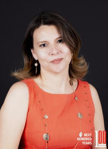 Veronica Rubin Juarez.Mexico01